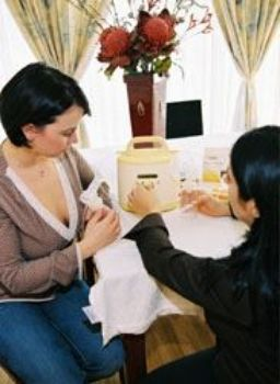 Picture for manufacturer BREAST PUMP AND SCALE RENTALS